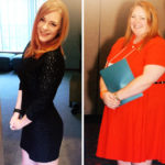 My experience in losing weight with vegetarianism:10 pounds in 2 weeks
