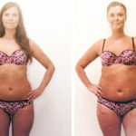 Have you heard about the Mediterranean diet? I lose 5 pounds in 2 days!