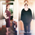 Dreams Come True - lose 5 kilos in 2 weeks!