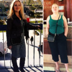 The path to a forgotten dream: can I lose 3 pounds a week?