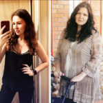 Lose 30 kg in 1 month: Learn from the mistakes of others