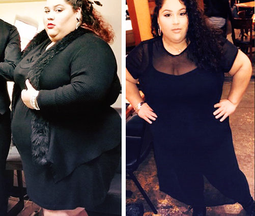 I wanted to lose 30 pounds in 10 days using the Paleo diet