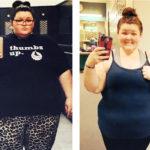 2-week eating plan to lose 10 pounds: monodiet