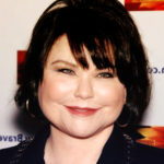 Delta Burke 2019 weight loss