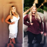 My weight loss diary: can you lose 3 pounds in a day?