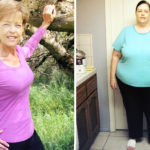 Can I lose 5 pounds in 3 days with Keto diet?