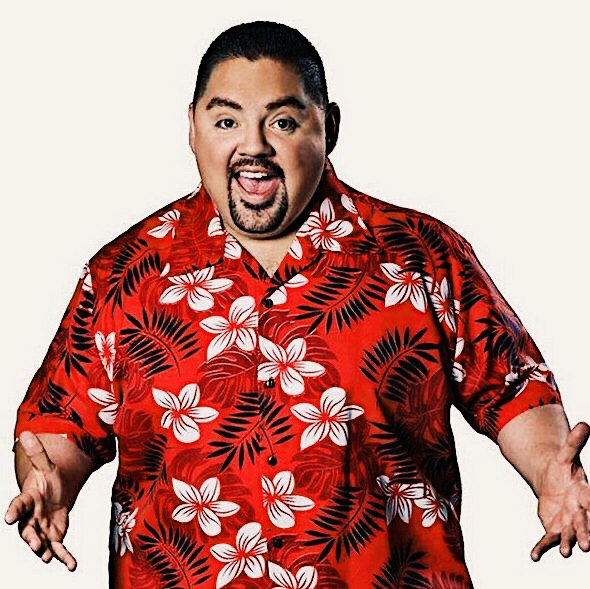 Gabriel Iglesias weight loss 2019