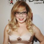 Kirsten Vangsness 2019 weight loss