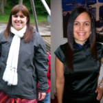 How much weight to lose in a week: from self-hate to absolute adoration in just 6 months