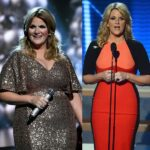 Trisha Yearwood weight loss on KETO Diet
