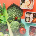 Atkins diet: what is the secret