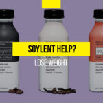 Does soylent help to lose weight