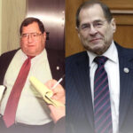 Nadler weight loss 2020