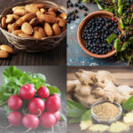 The best food to boost immune system