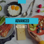 Advanced keto diet
