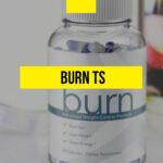 Burn TS
