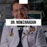 Check Dr. Nowzaradan diet plan