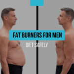 Fat burners for men. How to enter them in the diet safely?