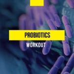 Probiotics for weight loss of 2019