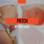Weight loss patch 2019