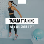 What is Tabata training and why you should definitely try