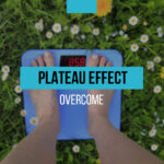 How to overcome the plateau effect